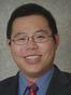 Akron Corporate / Incorporation Lawyer Yong-Chang Tang