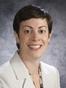 Cuyahoga County International Law Attorney Natalia Steele