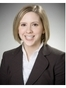 Lake County Mergers / Acquisitions Attorney Beverly Jane Schneider