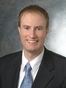 Galena Bankruptcy Attorney Thomas Frank Schmitt
