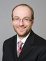 Rocky River Intellectual Property Law Attorney Kevin Schadick