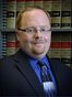 Rockbridge Criminal Defense Attorney Jason Allan Sarver