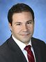 Parma Constitutional Law Attorney Russell Andrew Randazzo