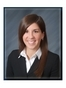Lorain County Employee Benefits Lawyer Kelly Ann Means