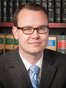Maricopa County Criminal Defense Attorney Mark A Heath II
