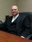 Kingman Bankruptcy Lawyer Cary Ray Lundberg