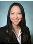 Maricopa County Business Attorney Cathleen T Yu