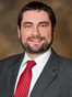 Pima County Criminal Defense Attorney Jeremy Andrew Zarzycki
