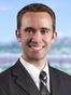 Tempe Litigation Lawyer Karl T Scholes
