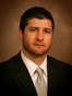 Pima County Criminal Defense Attorney Zachary Washburn Schon