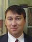 Phoenix DUI / DWI Attorney Zachary Nathaniel Storrs