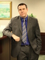 Arizona Immigration Attorney Michael Aaron Neufeld