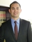 Tempe Criminal Defense Attorney Shane M Miller