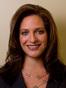 Phoenix DUI / DWI Attorney Wendy B Mendelson