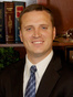 Coconino County Litigation Lawyer Jared E Holland