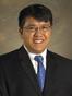 Arizona Equipment Finance Lawyer Mingyi Kang