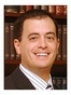 Arizona Contracts Lawyer Jonathan B Frutkin