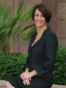 Peoria Family Law Attorney Rebecca E Browning
