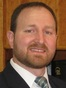 Maricopa County Internet Lawyer Matthew L Bycer