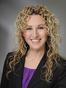 Phoenix General Practice Lawyer Alison R Christian