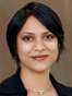 Shively Immigration Attorney Nirupama Kulkarni
