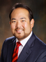 Fort Mcpherson Defective and Dangerous Products Attorney Moses Kim