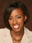 Stone Mountain Business Lawyer Dar'Shun Nicole Kendrick