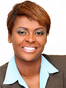 Clarkston Family Law Attorney Laila A. Kelly