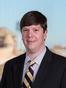 Americus Real Estate Attorney George Bardin Hooks Jr.