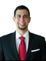 Norcross Litigation Lawyer Yasha Heidari