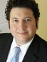 Mableton Criminal Defense Lawyer Benjamin David Goldberg