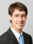 Jacksonville Insurance Law Lawyer Daniel Richard Duello