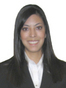 Atlanta Contracts / Agreements Lawyer Yenniffer Steffany Delgado