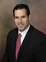 Atlanta Medical Malpractice Attorney Scott Silver Cohen