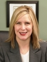 Gainesville Personal Injury Lawyer Kristine Orr Brown