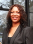 Mableton Family Law Attorney Chaunda Brock