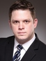 Atlanta Contracts Lawyer Grant Emory Brim