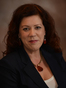 Fulton County Commercial Real Estate Attorney Susan Perrilloux Billeaud