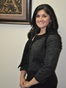 Gwinnett County Immigration Attorney Melissa Arcila