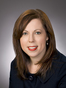 Gainesville Workers Compensation Lawyer Amanda Holcomb Yenerall