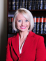 Gainesville Divorce / Separation Lawyer Candace Melissa Williams