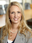 Atlanta Foreclosure Attorney Sarah Elizabeth Watts