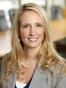 Atlanta Public Finance Lawyer Sarah Elizabeth Watts