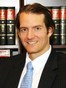 Atlanta Criminal Defense Attorney Benjamin Von Schuch