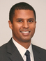 Atlanta Equipment Finance / Leasing Attorney Isaac Tekie
