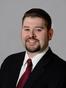 Nassau County  Brett Lee Steger