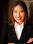 Missouri Marriage / Prenuptials Lawyer Paola Arzu Stange
