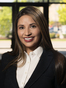 Overland Family Law Attorney Paola Arzu Stange