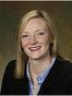 Georgia Education Law Attorney Sarah Hart Sillitto