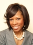 Atlanta Criminal Defense Attorney Janet C. Scott